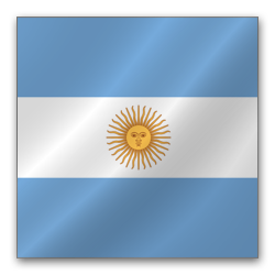 Sign up ABCpoll Argentina