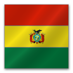 Sign up ABCpoll Bolivia