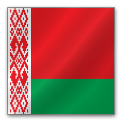 Sign up ABCpoll Belarus