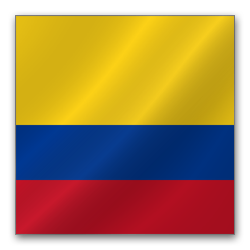 Sign up ABCpoll Colombia