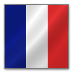 Sign up ABCpoll France