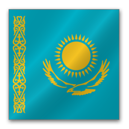 Sign up ABCpoll Kazakhstan