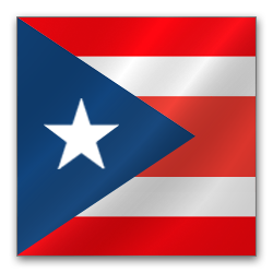 Sign up ABCpoll Puerto Rico