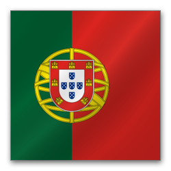 Sign up ABCpoll Portugal