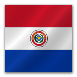 Sign up ABCpoll Paraguay