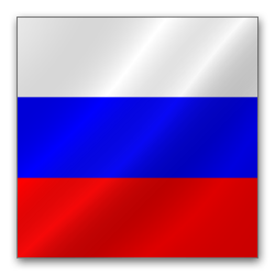 Sign up ABCpoll Russia