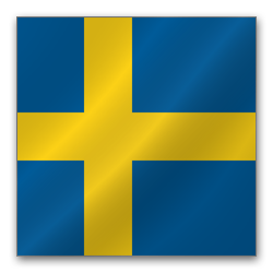Sign up ABCpoll Sweden
