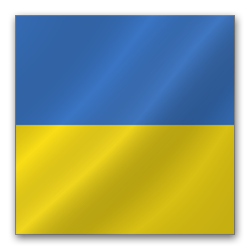 Sign up ABCpoll Ukraine