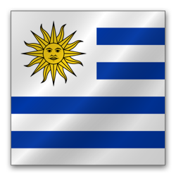 Sign up ABCpoll Uruguay