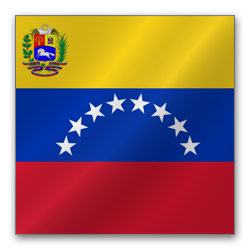 Sign up ABCpoll Venezuela