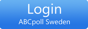 ABCpoll Sweden