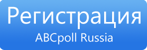 ABCpoll Russia